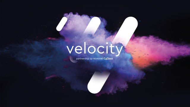 CyGlass Announces The Details of Its Velocity Partner Program With Additional Partner Enablement