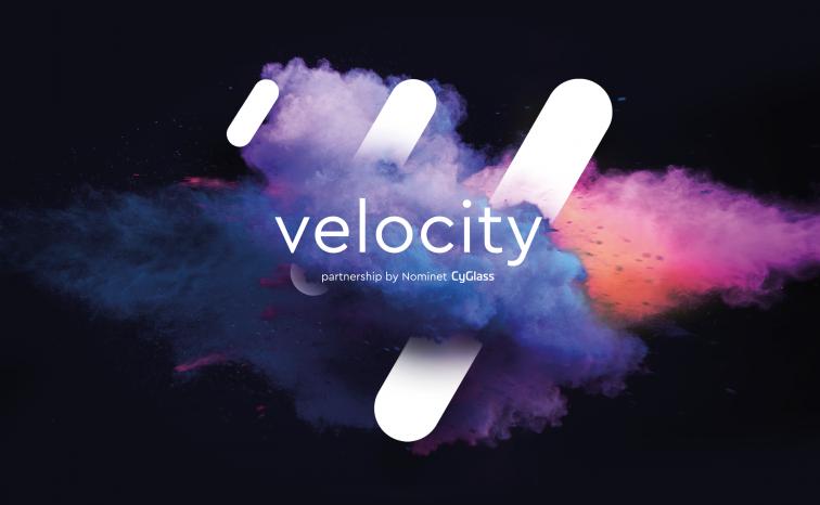 The Frictionless Partner Journey – Velocity