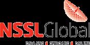 nssl-global-e1599488922975.png