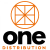 one-distribution-e1599488643750.png