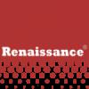 renaissance-e1599488632829.png