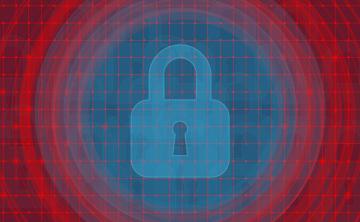 Emotet: How to Detect & Eradicate