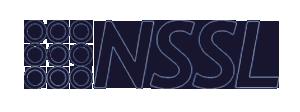 NSSL_logo-blue.png