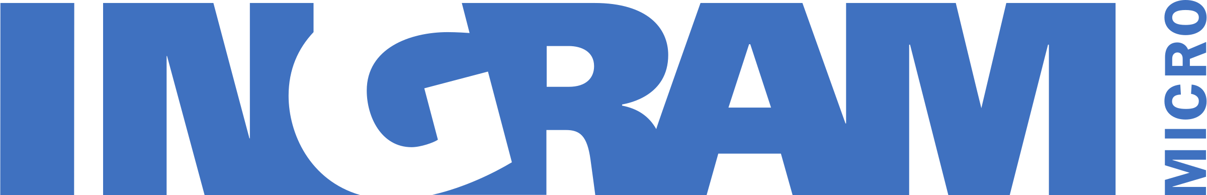 ingram-micro-1-logo-png-transparent.png
