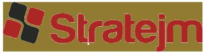 stratejm-logo.png