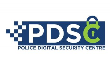 CyGlass gains Digital Security Provider accreditation from PDSC
