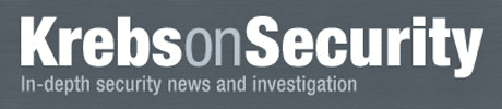krebsonsecurity-logo.png