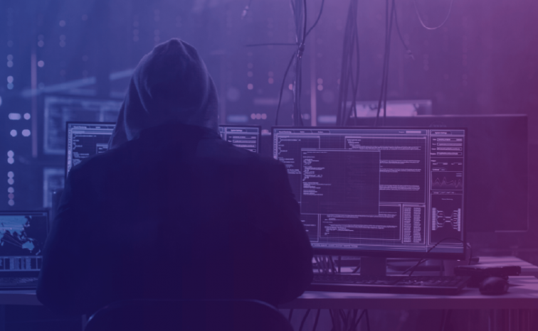 How Smaller Teams Can Overcome Ransomware