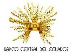Escudo_del_Banco_Central_del_Ecuador.jpg