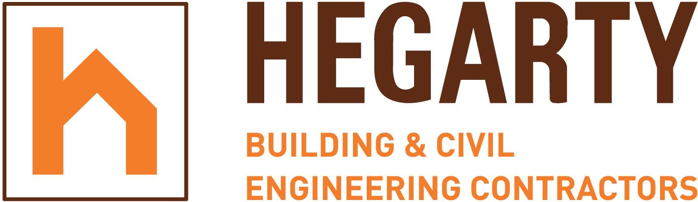 Hegarty-Logo.jpg