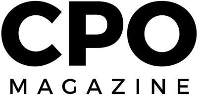 CPO Mag logo